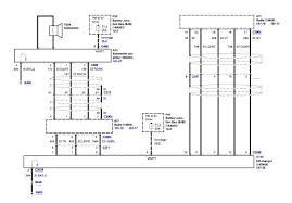 factory subwoofer question body and interior crownvic net this wiring schematic is for a 02 cv factory subwoofer
