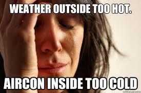 meme-hot-weather-1.jpg via Relatably.com