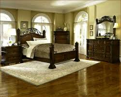 cheap mirrored bedroom furniture bedrooms mirrored furniture