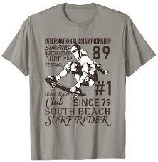 International skater championship surfing <b>wave conqueror</b> surf 1989 ...