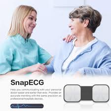 <b>Handheld ECG Heart</b> Monitor for Wireless <b>Heart</b> Performance ...