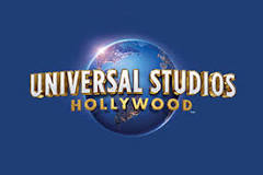 Annual Pass Overview | Universal Studios Hollywood