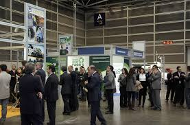 professional associations iberflora trust business as a forum iberflora want to provide all professionals ing the event for this reason it has signed agreements various associations to promote attendance