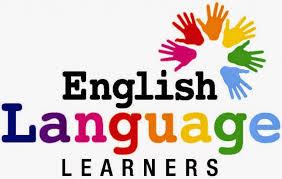 portfolio applied didactics reflessive essay essay about language learningacquiring