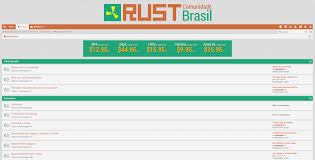essay topics for the bean trees comunidade rust brasil