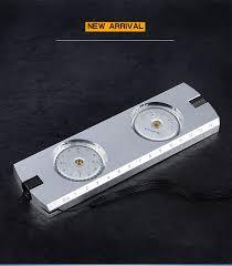<b>Eyeskey Professional Multi functional</b> Survival Aluminum Sighting ...