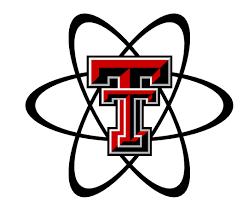 Image result for TTU