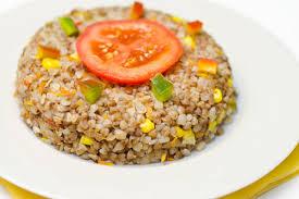 """Résultat de recherche d'images pour """"quinoa cu legume"""""""