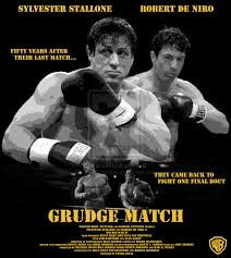 lets watch Grudge Match (2013)