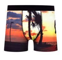 U <b>Hot</b> Underwear Australia