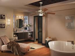 choose living room ceiling lighting image of ceiling fan light kits living room bathroom fans middot rustic pendant