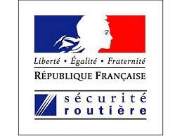 """Résultat de recherche d'images pour """"Conseil National de la Sécurité Routière"""""""