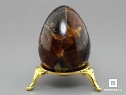 22-47/<b>4 Яйцо</b> из симбирцита, 5,8х4,<b>4</b> см - в наличии, цена - 2260 ...