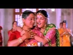 Image result for film (Aashiq Awara)(1993)