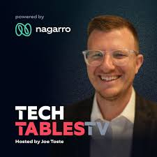 TechTablesTV