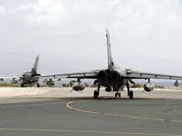 واشنطن : 35  ضربة جوية ضد تنظيم الدولة الإسلامية