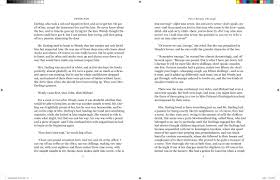 peter pan essay peter pan movie vs book essay 905 words