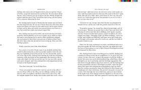 peter pan essay peter pan movie vs book essay 905 words