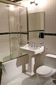 design interior ideas bathrooms small