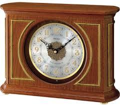 <b>Часы Seiko</b> Clock. Выгодные цены – купить в Bestwatch.ru