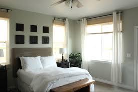 ikea bedrooms photo 3 bedroom furniture ikea bedrooms bedroom