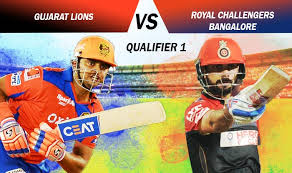 Image result for rcb vs gl