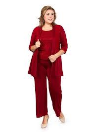 """Женский костюм-тройка """"<b>Орнелла</b>"""" цены, купить в интернет ..."""