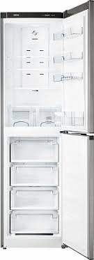 <b>Холодильник ATLANT ХМ</b>-<b>4425-049</b>-ND | аtlantshop.by