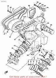 1983 yamaha xt 125 wiring images reverse search 1978 Yamaha Dt 125 Ignition Wiring Diagram filename yamaha dt125 1978 usa intake_bigyau1066a 11_83da gif 1978 yamaha dt 125 wiring diagram