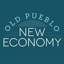 Old Pueblo, New Economy