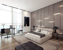 modern bedroom concepts: modern bedroom design ideas  wallpaper