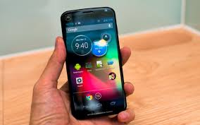 Moto x images?q=tbn:ANd9GcQ