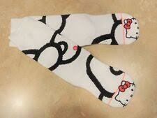 Hello kitty белые носочки <b>Stance</b> для женский - огромный выбор ...