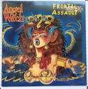 Frontal Assault [US Promo]