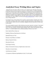 on compare contrast process essay sample  thingshare coget process essay sample take process analysis essay topics ideas harvard college application essay