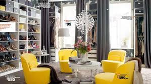 size luxurious ikea living room