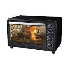<b>Мини</b>-<b>печь AVEX TR 490</b> B- купить недорого в интернет-магазине ...