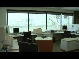 ideas for how to arrange an office interior design for the office arrange office furniture