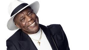 <b>Buddy Guy</b>: '<b>Rhythm</b> And Blues' Titan Channels Guitar Wisdom : NPR