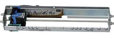 <b>Panasonic KV</b>-<b>SS014</b> (<b>Впечатывающее</b> уст-во для KV-S5046/KV ...