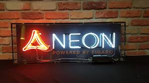 <b>Neon Sign</b> vs. <b>LED</b> Sign - What's the difference? | Neon Creations