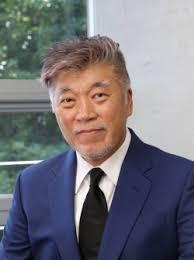 Господин, Чже Вук Чой профессор Корейского университета ...