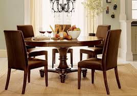 round tables chinese feng shui dining