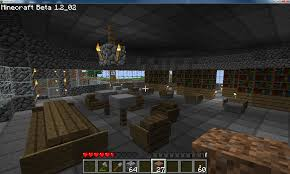httpimg127001orgimghanging lightpng aesthetic lighting minecraft indoors torches