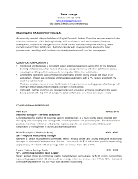 resume for banking relationship manager professional resume resume for banking relationship manager resume format for career in banking best sample resume manager sample