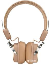<b>Наушники Remax</b> Bluetooth headphone <b>RB</b>-<b>200HB Beige</b>