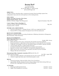 counselor resume example resume work experience and summary for sample guidance counselor resume sample guidance counselor chemical dependency counselor resume