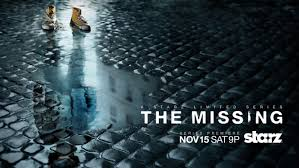 The Missing 2.Sezon 2.B�l�m