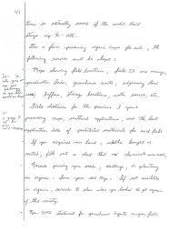 organic farming essay    illustrated essay from an amish organic    organic farming essay