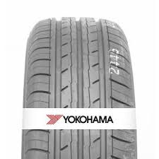 Tyre <b>Yokohama 185/65 R14</b> 86T | BluEarth-Es <b>ES32</b> | TyreLeader ...